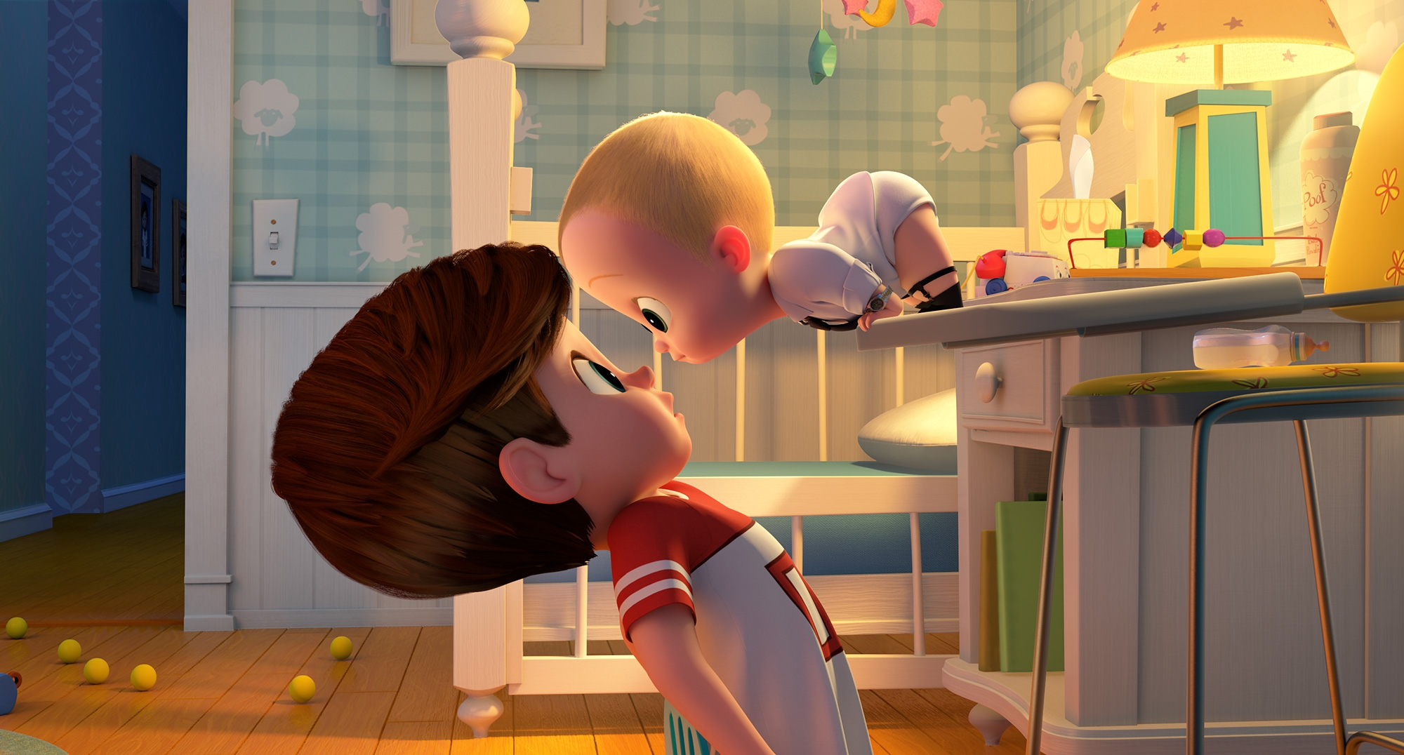 boss-baby review