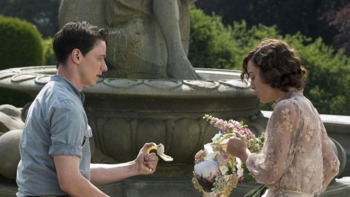 Best Period Dramas - Atonement