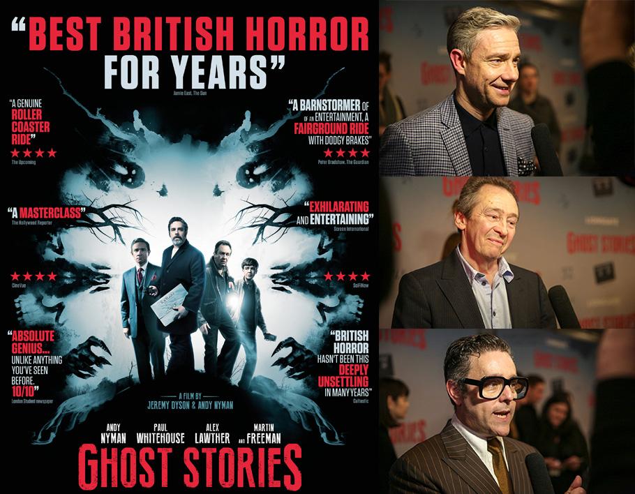 ghost-stories-premiere-interview
