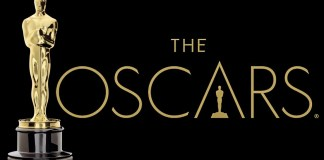 oscars-logo-trophy