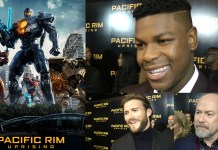 pacific-rim-uprising-uk-premiere-interviews