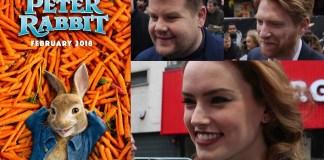 peter-rabbit-uk-premiere