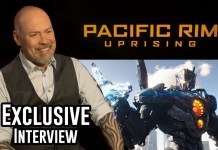 steven s deknight pacific rim uprising interview