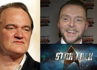 tarantino-star-trek