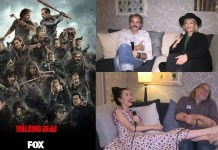 the-walking-dead-season-8-cast-interviews
