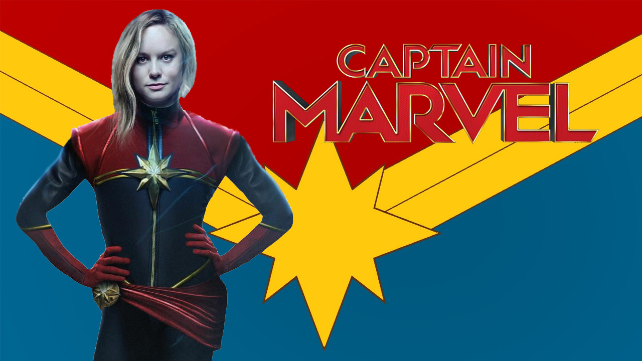 Captain Marvel leaks: Samuel L Jackson's Nick Fury for THIS surprise twist?