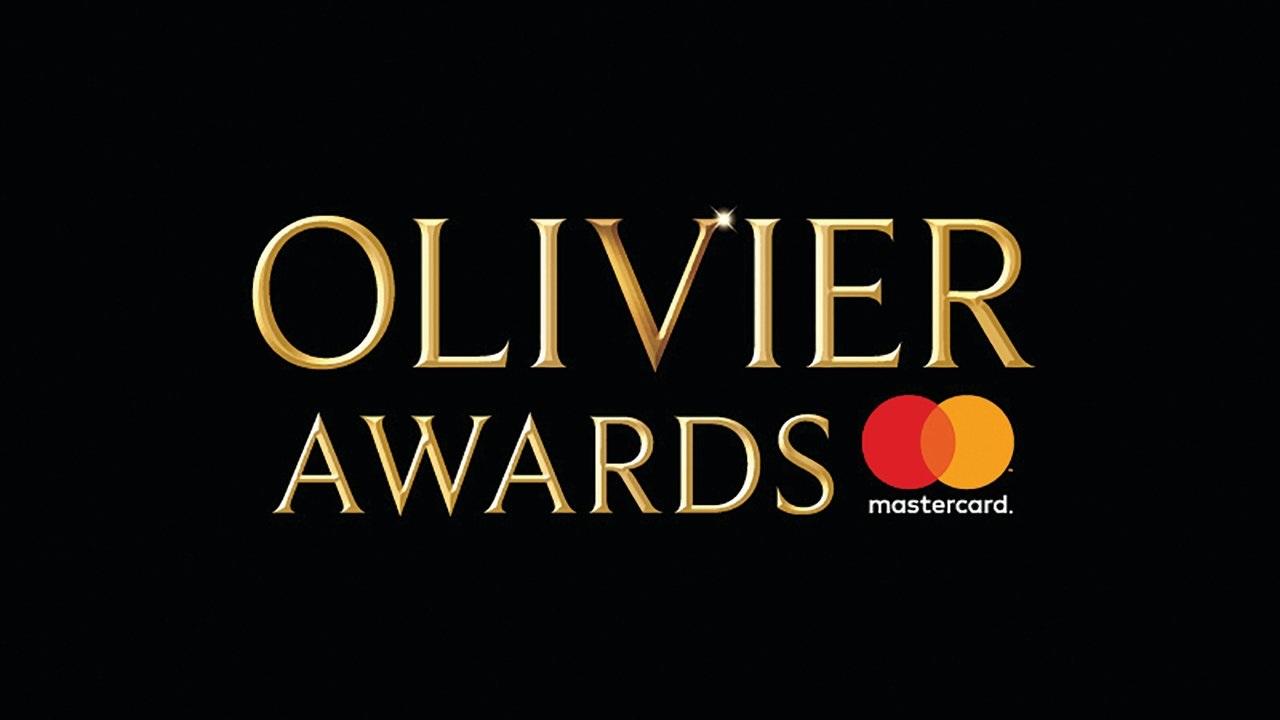 olivier awards