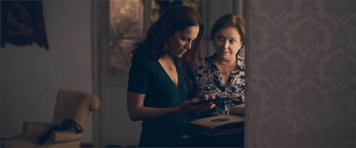 the-heiresses