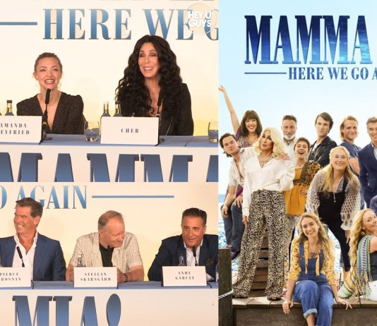 mammia-mia-here-we-go-again-press-conference
