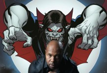 antoine-fuqua-morbius-marvel-movie