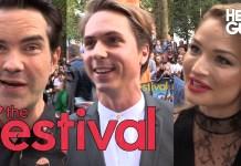 the-festival-world-premiere-jimmy-carr-joe-thomas-emma-rigby