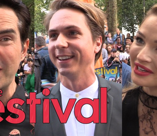 the-festival-world-premiere-jimmy-carr-joe-thomas-emma-rigby