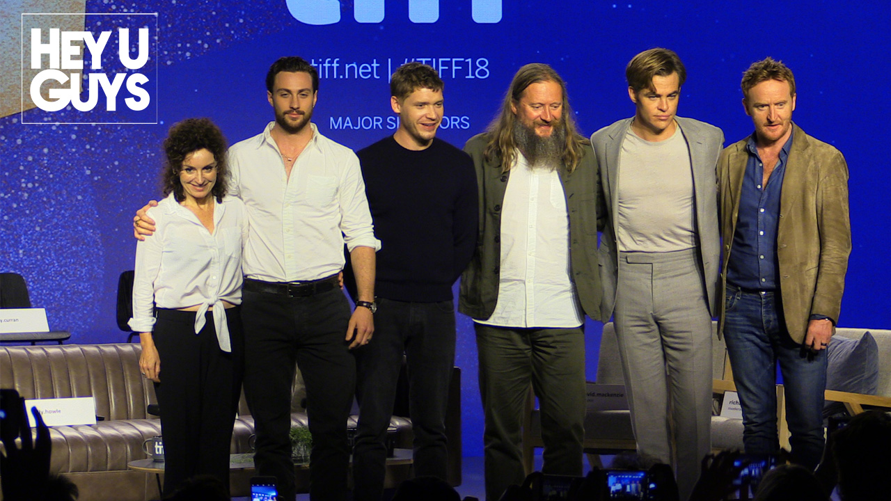 Outlaw_King_Press_Conference