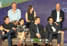 hotel-mumbai-press-conference-armie-hammer-dev-patel