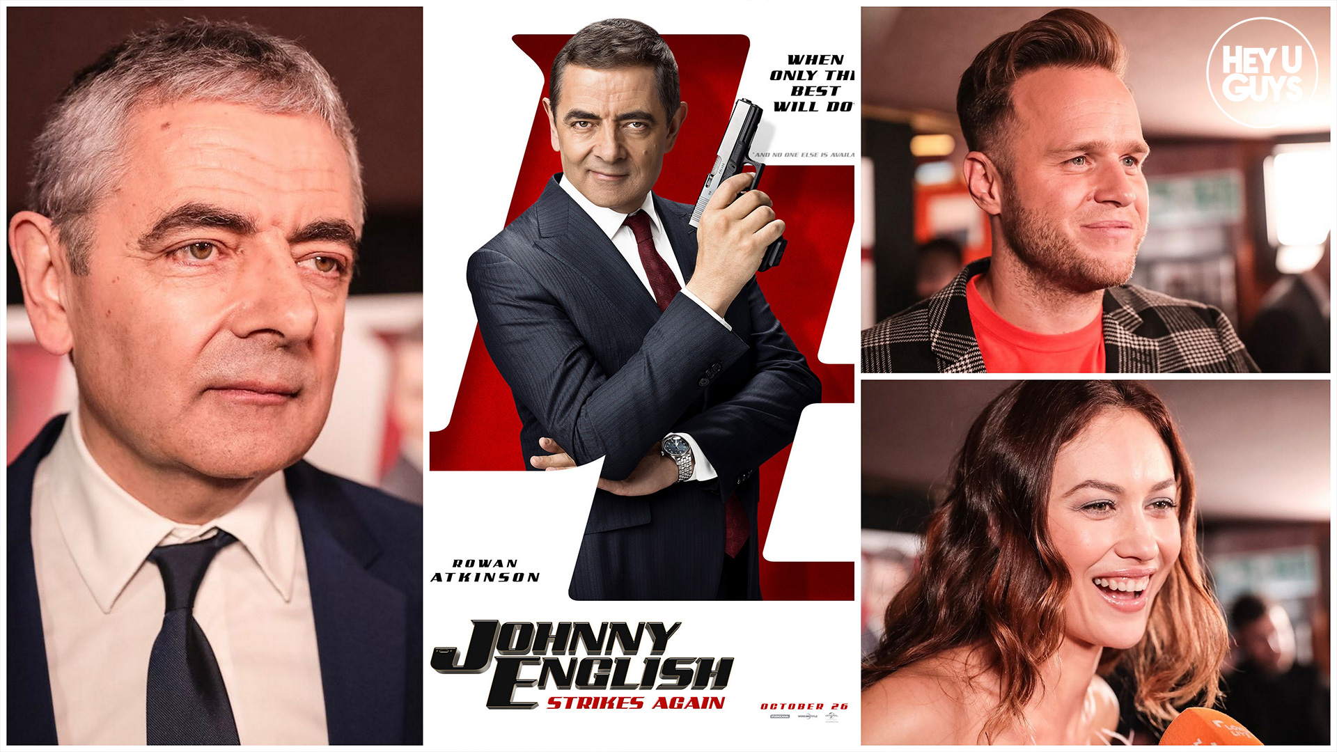 johnny-english-strikes-again-premiere