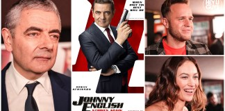 johnny-english-strikes-again-premiere