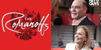 the-romanoffs-premiere