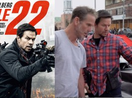 mark wahlberg peter berg mile 22