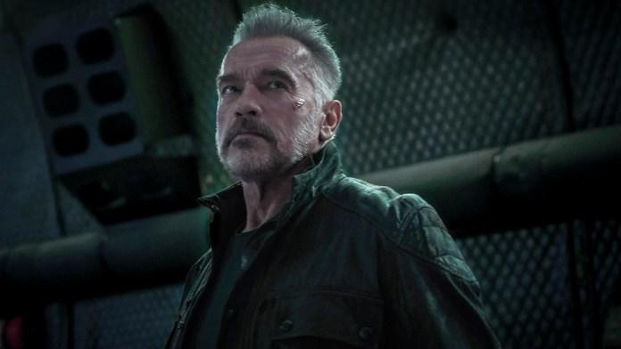 Terminator Dark Fate Still_1