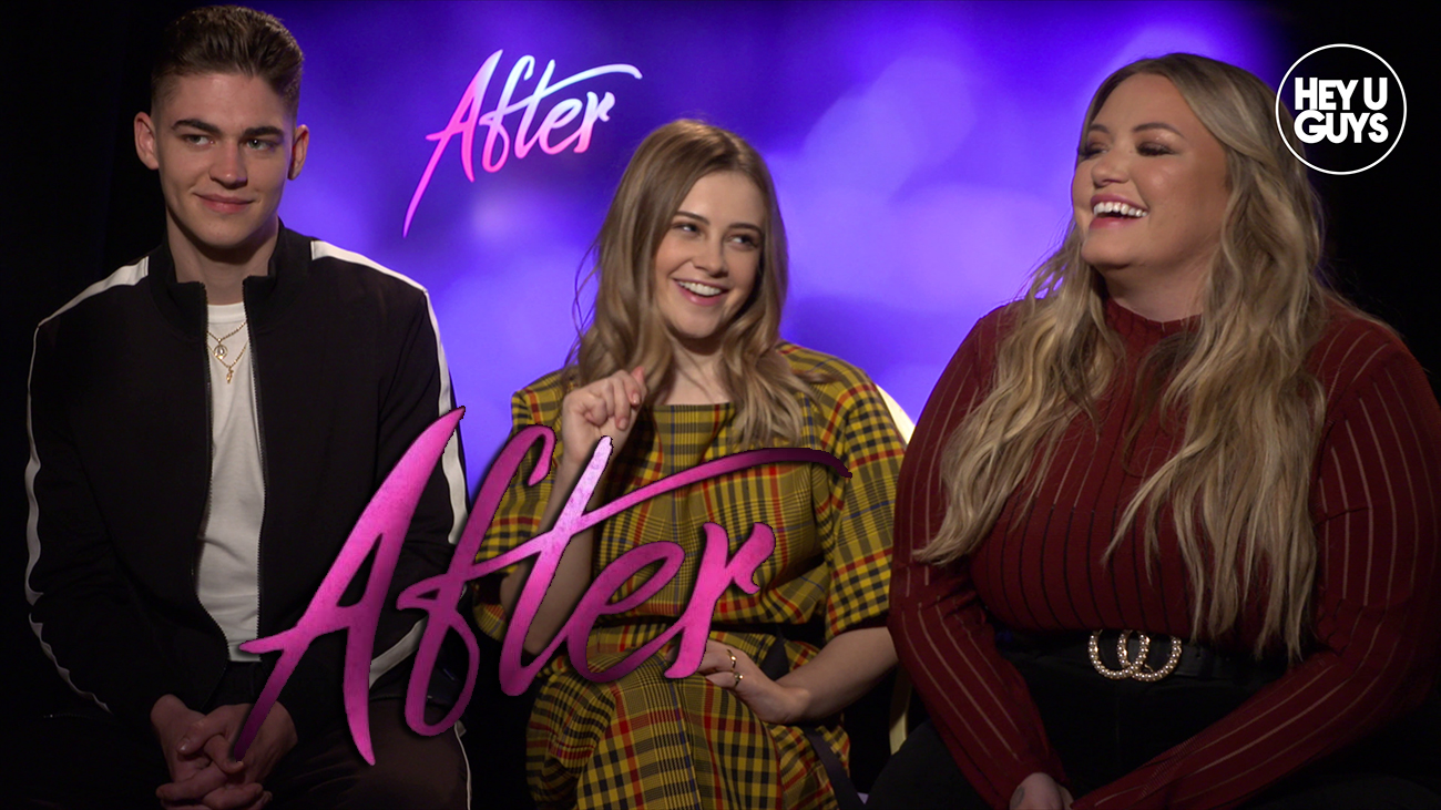 after-movie-interview
