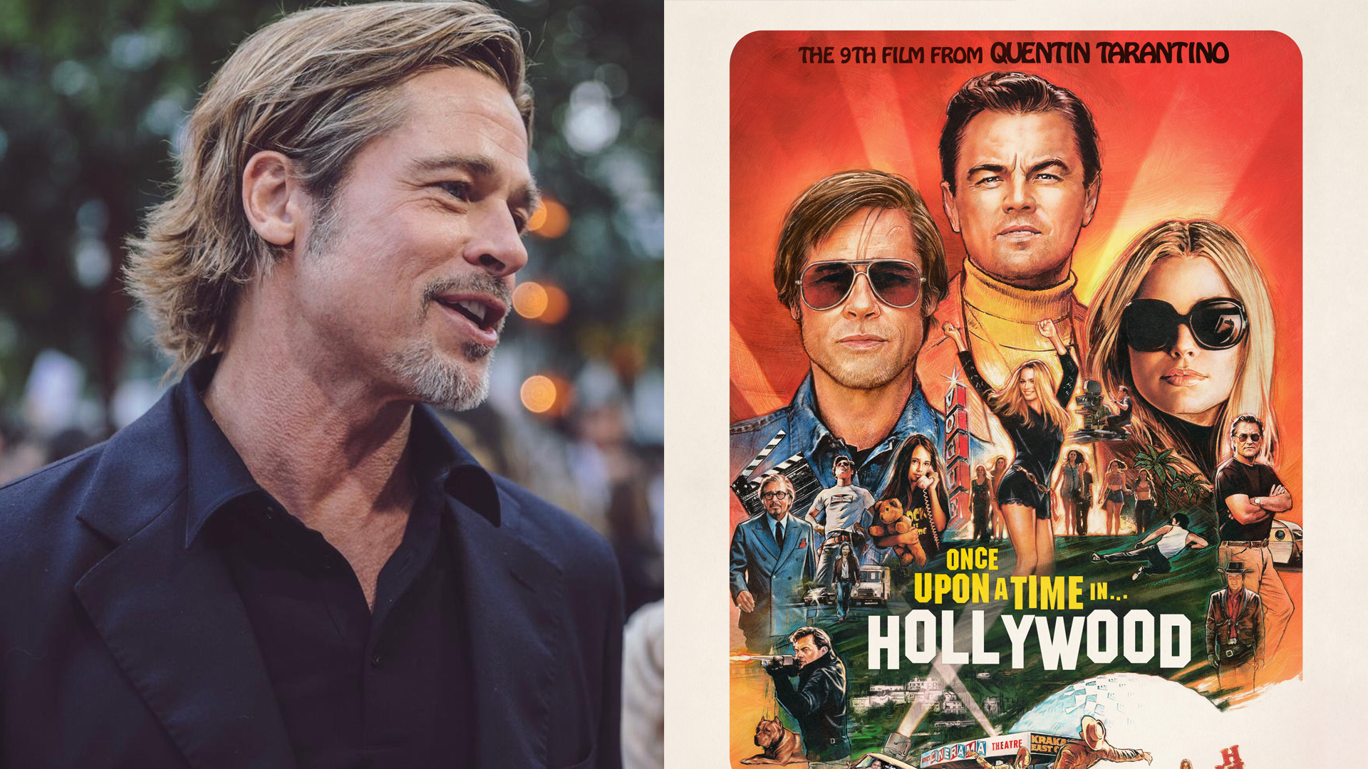 ONCE-UPON-A-TIME-IN-HOLLYWOOD-uk-premiere-interviews-heyuguys