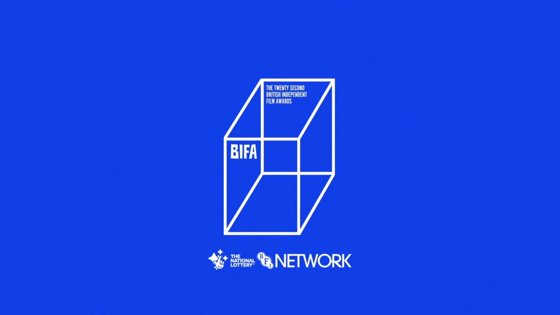 bifa-short