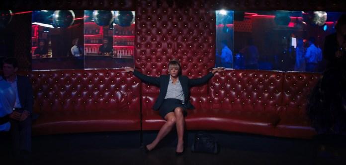 Carey Mulligan Promising Young Woman