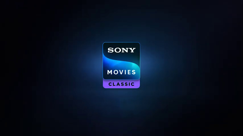 Sony-Movies-Classic
