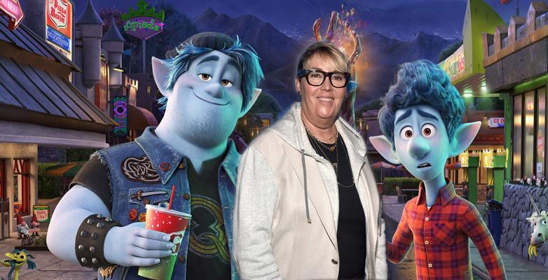 kori-rae-pixar-onward