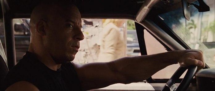 Diesel Power - Vin Diesel's Best Roles - HeyUGuys