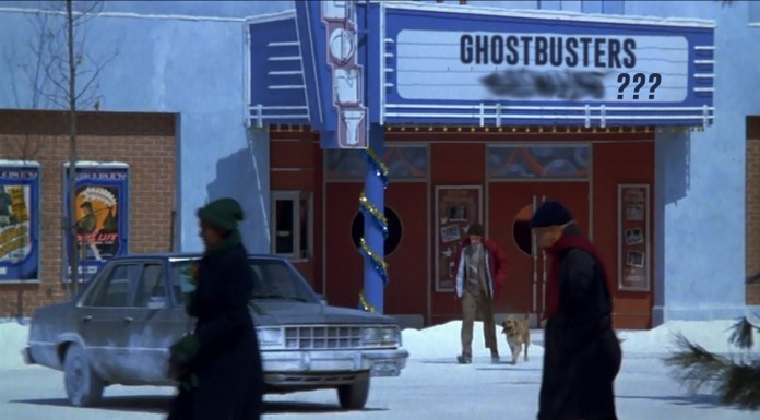 ghostbuster-marquee