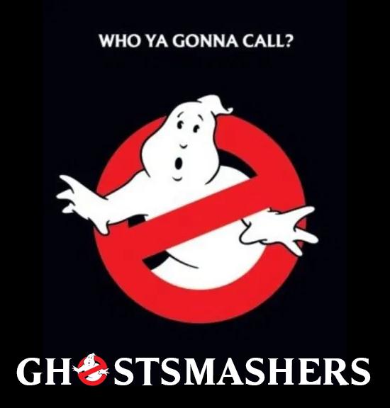 ghostsmashers