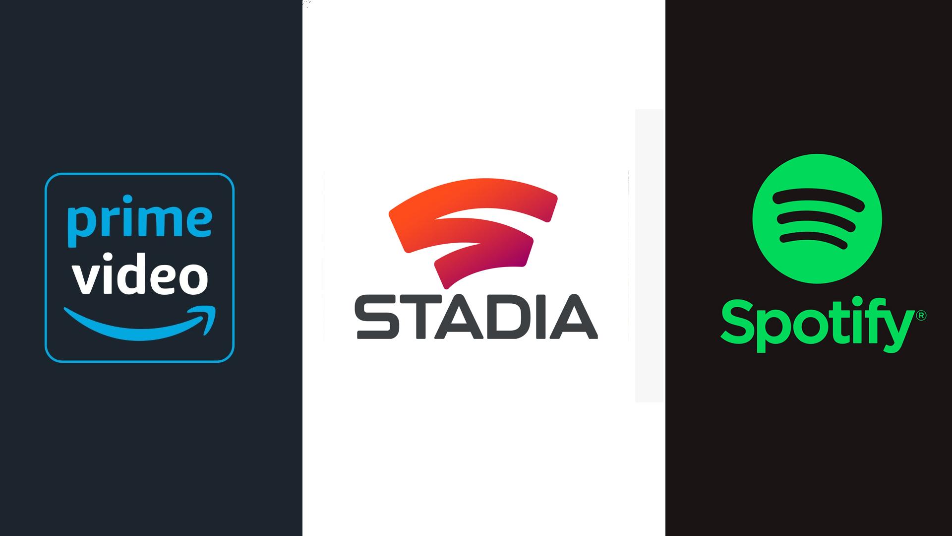 prime-spotify-stadia