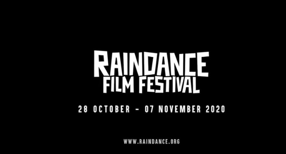 Raindance Film Festival 2020
