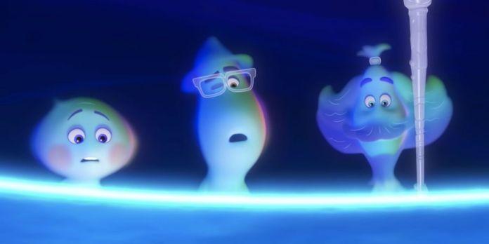 Pixar-Soul-Disney