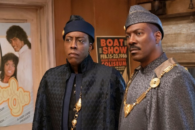 Coming 2 America Movie Images (1)