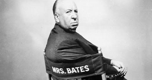 hitchcock mrs bates chair