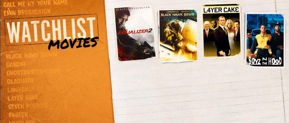 Sony-Watchlist-Movies