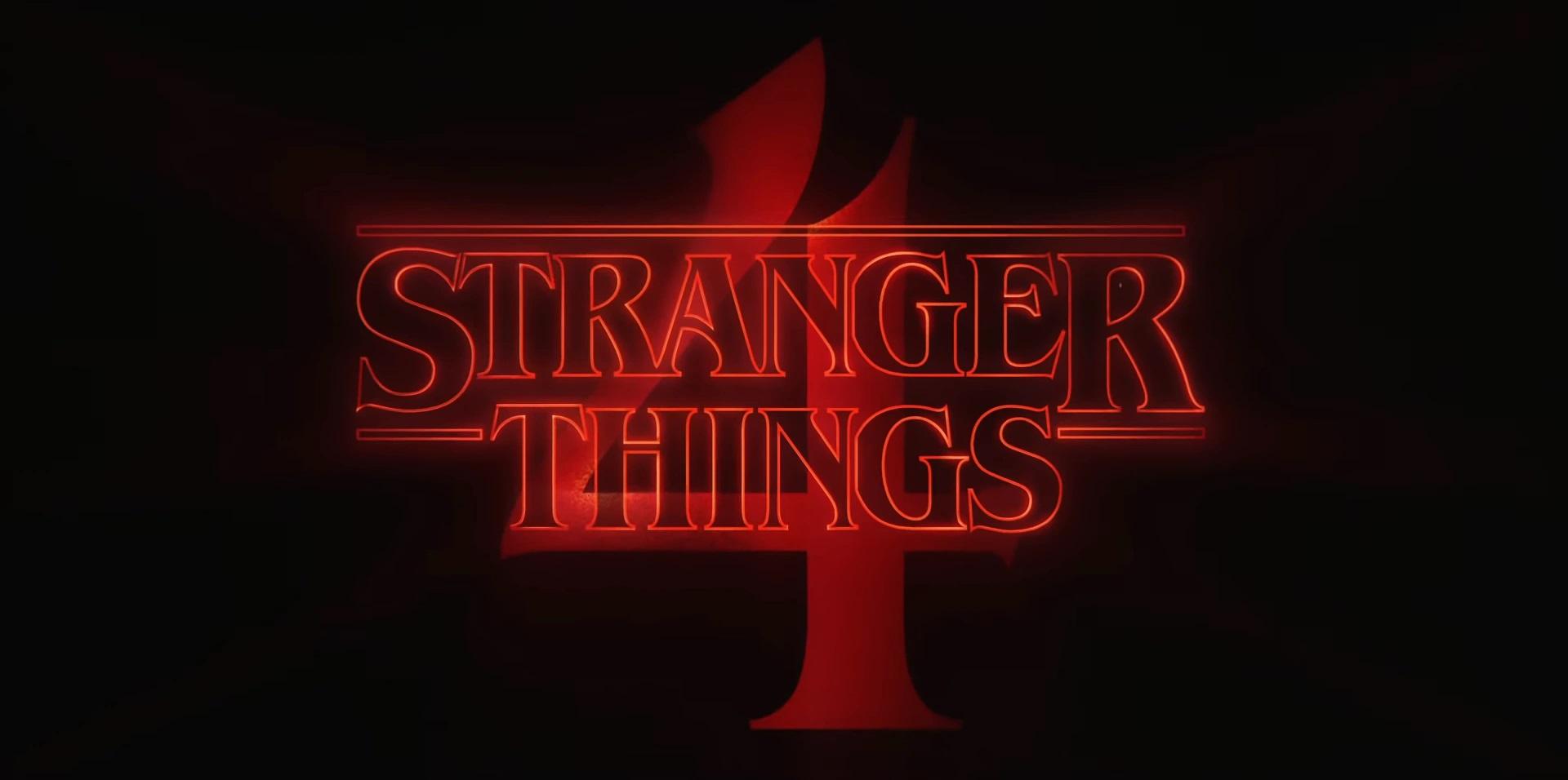 Stranger_Things_4_Title