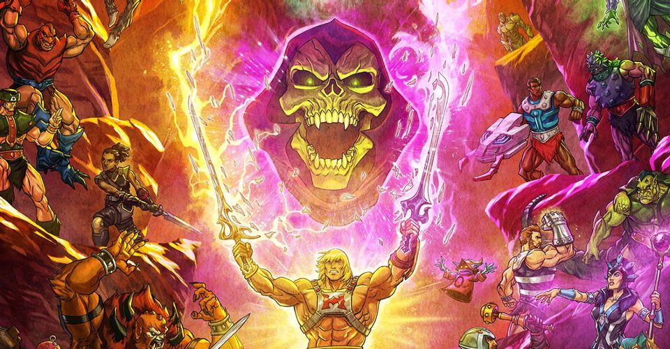 Masters-of-the-Universe-Revelation-