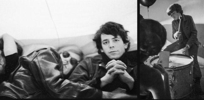 Todd Haynes' The Velvet Underground