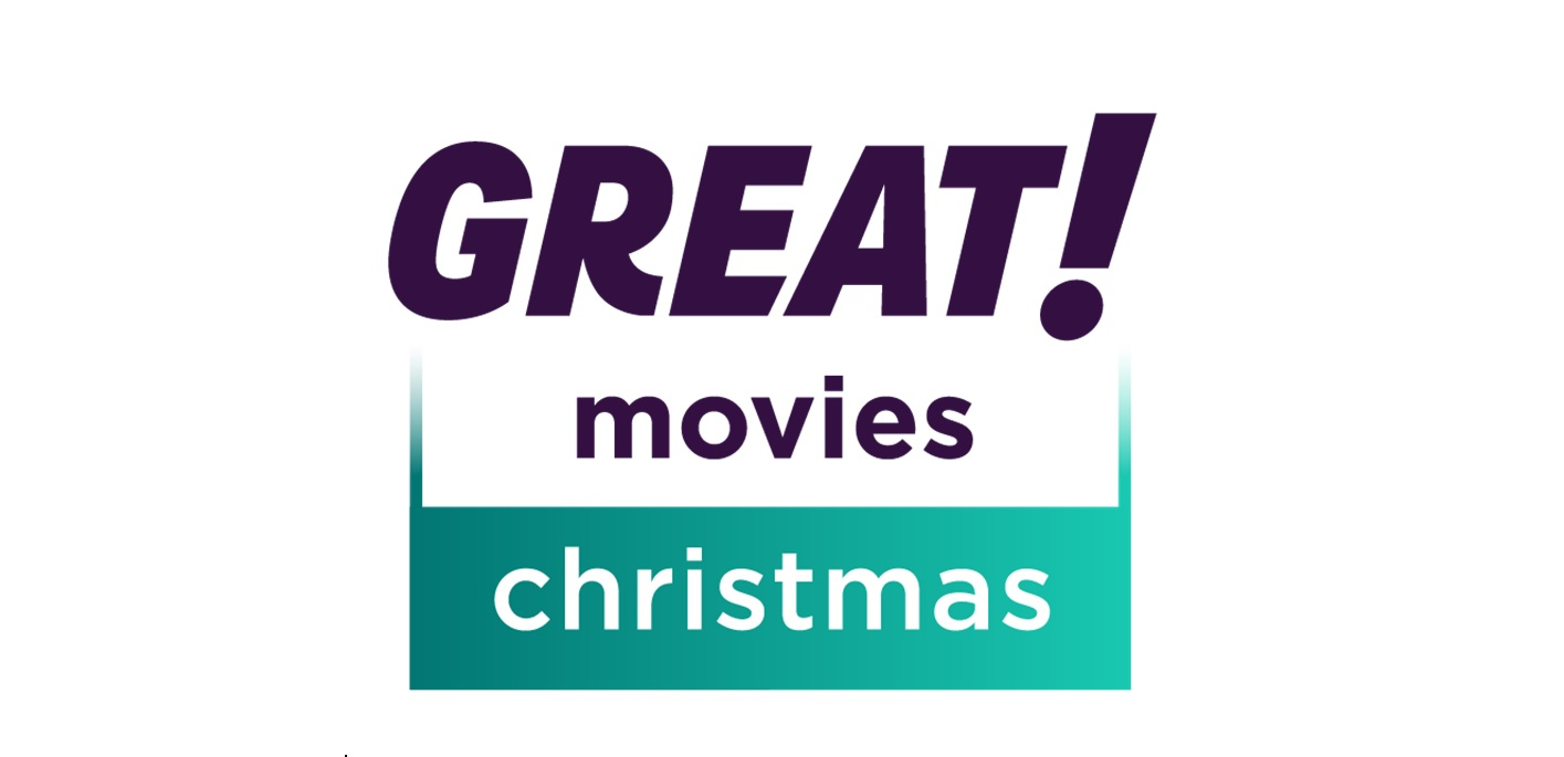 Great Moveis Channel Christmasn