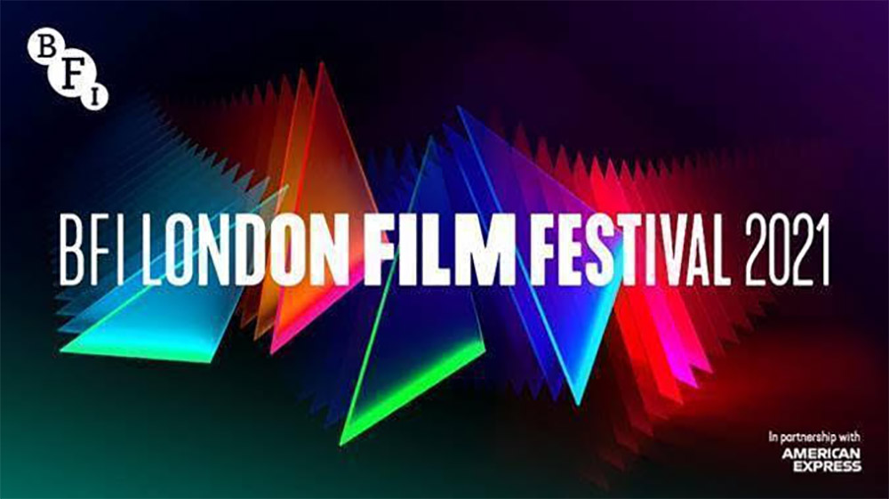 London-Film-Festival-2021-logo