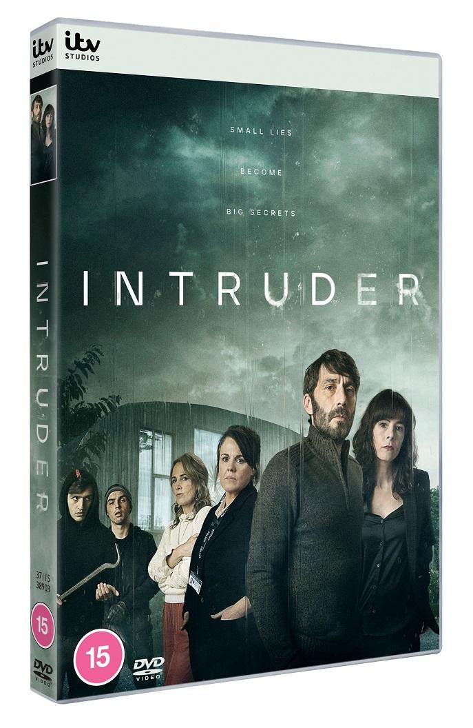 Intruder_tbc_DVD_3D