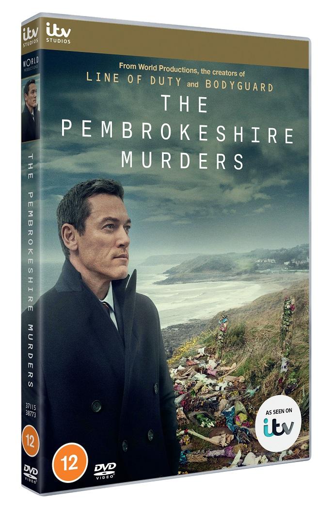 Pembrokeshire_Murders_DVD_3D