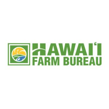 Hawaiʻi Farm Bureau