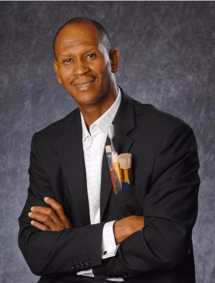 HFAS 2016 – Artist Spotlight – Chuks Echiemeze Okoye
