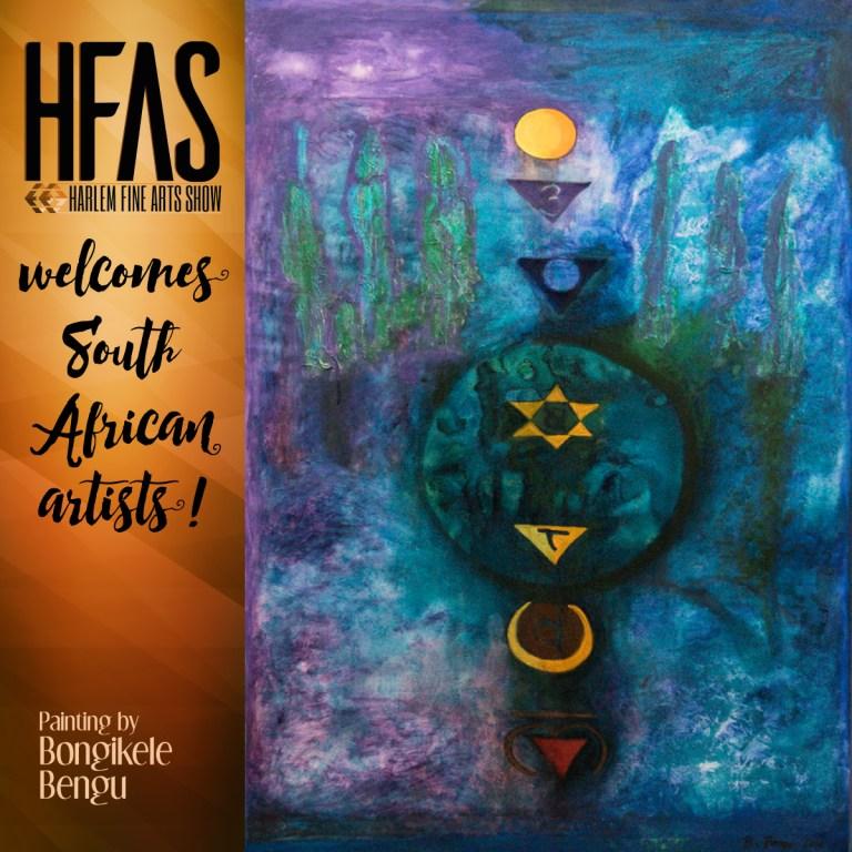 HFAS-BongikeleBengu-welcomesSoAfricanartists-1200x1200