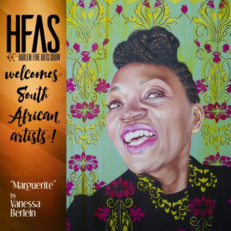 HFAS-VanessaBerlein-Marguerite-1200x1200