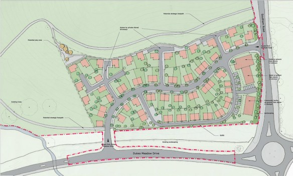 amended-west-plan-07145243